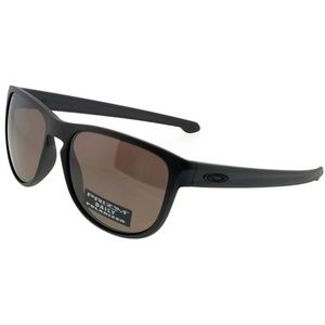 OO9342-08 Men's Steel Frame Prizm Lens Polarized